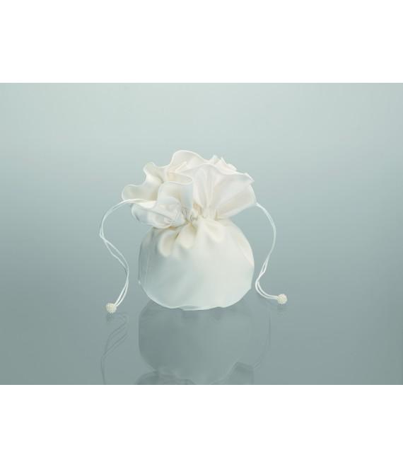 Emmerling Bruids/Pouche 88 - The Beautiful Bride Shop