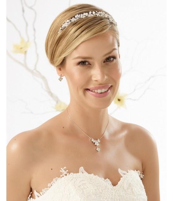 Tiara BBCD41_2 - The Beautiful Bride Shop