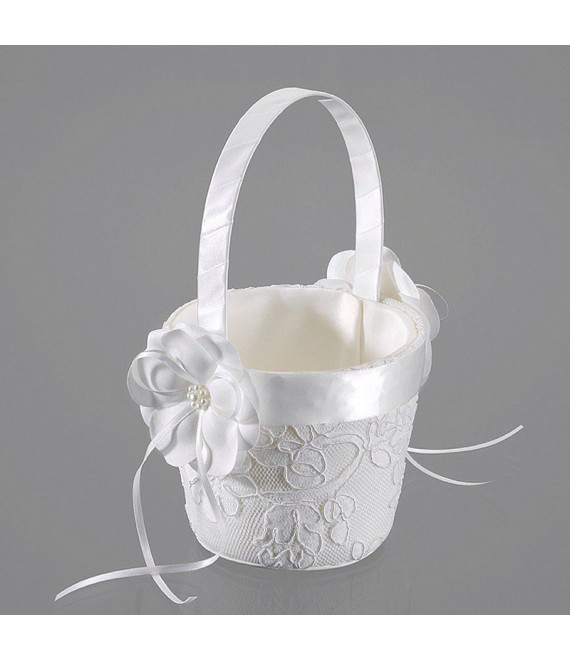 Emmerling basket 13013 - The Beautiful Bride Shop