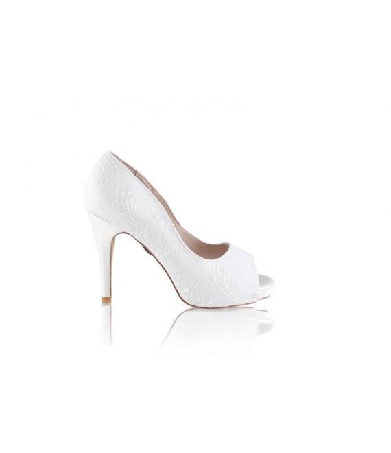 Celia 1   The Perfect Bridal Company