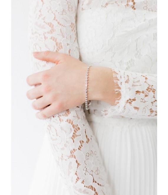 Armband Bruid - Abrazi AC-PP24-RL