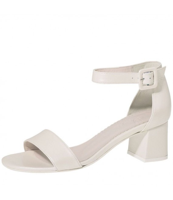 Fiarucci Bridal Bruidsschoenen Dilara- The Beautiful Bride Shop 1