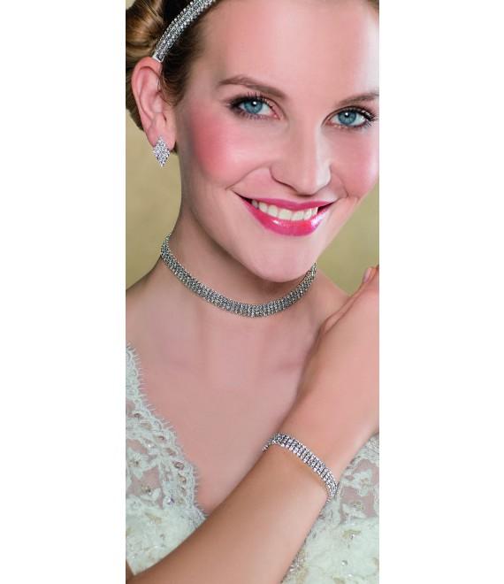 Armband van Emmerling (66721) - The Beautiful Bride Shop