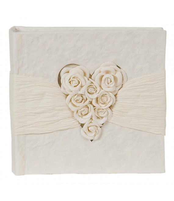 Album 6PA0049 - The Beautiful Bride Shop