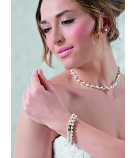 Prachtige armband van Emmerling (66704) - The Beautiful Bride Shop