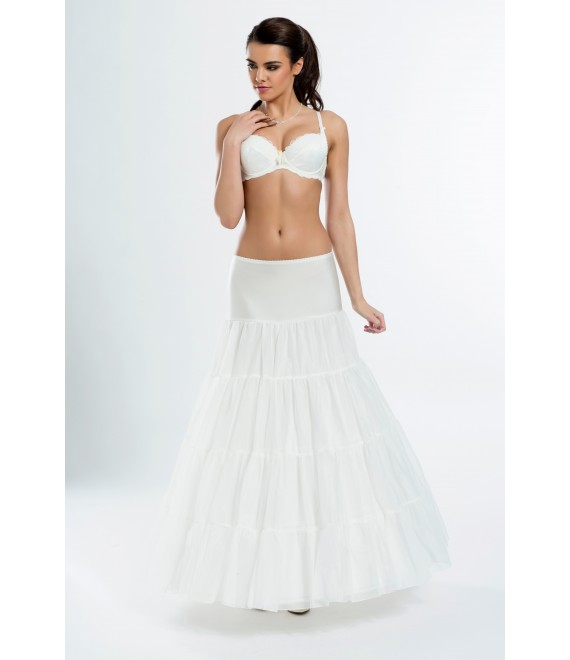 Bruidshoepel BBCH6-270 - The Beautiful Bride Shop