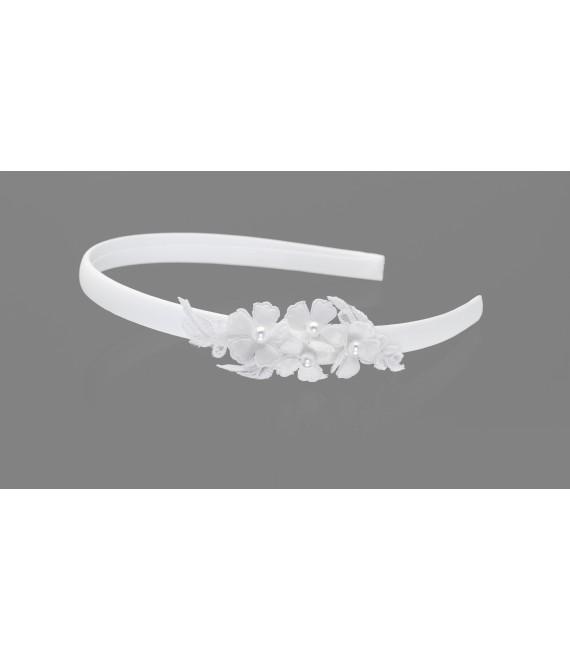 Emmerling Tiara voor bruidsmeisjes - 77350 - The Beautiful Bride Shop