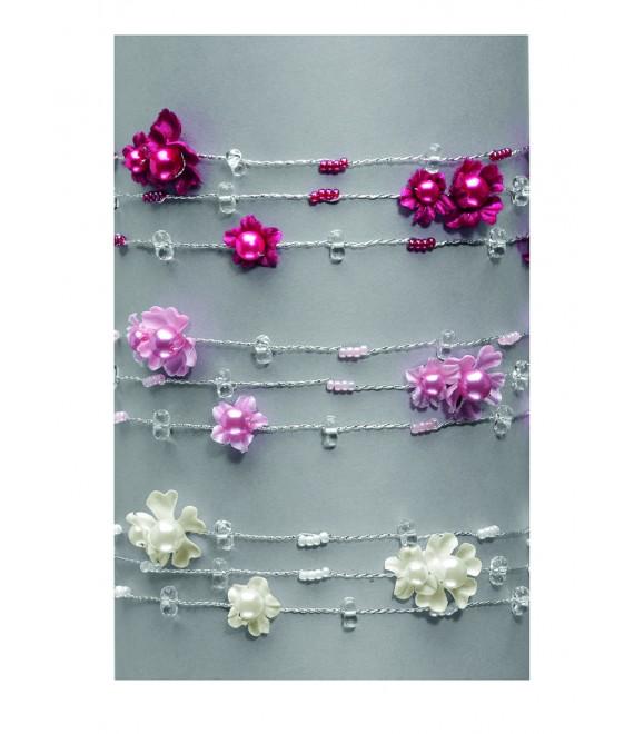 Emmerling Tiara voor bruidsmeisjes - 77273 - The Beautiful Bride Shop