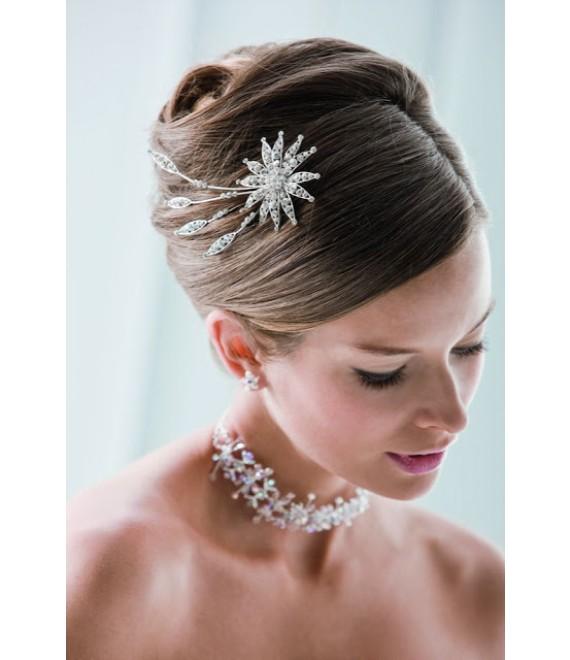 Emmerling haarkam 20103 - The Beautiful Bride Shop
