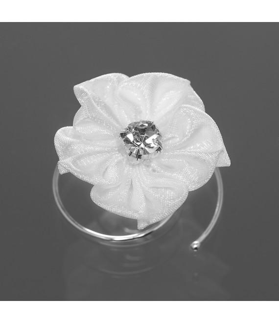 Curlies M7- The Beautiful Bride Shop