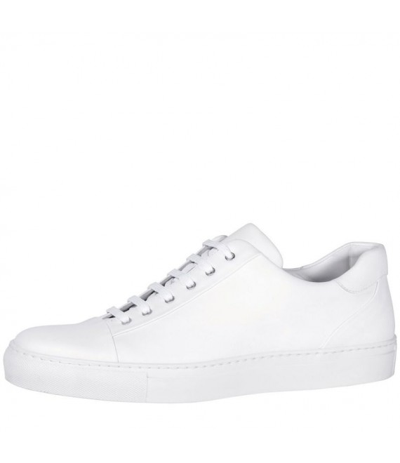 Rainbow Club Bruidsschoenen Brooke Off-White - The Beautiful Bride Shop 1