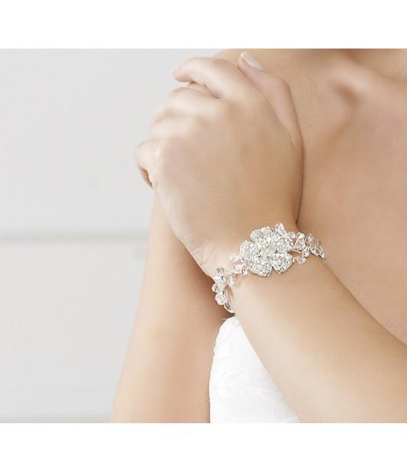 Bracelet N27/N28 - The Beautiful Bride Shop