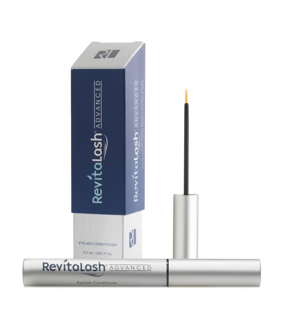 RevitaLash Advanced wimperserum 2,0 ml - The Beautiful Bride Shop
