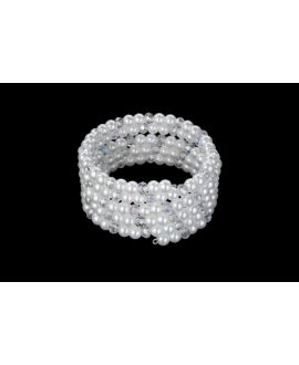 Prachtige armband van Noblesse 2954