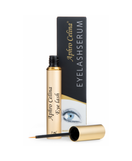 Aphro Celina Eyelash Wimperserum