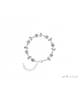 BL6029 Armband Bruid - G. Westerleigh