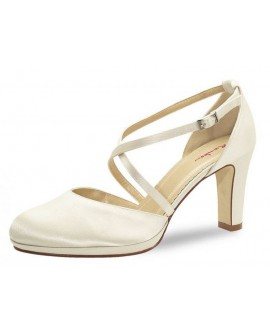 Rainbow Club Wedding shoe Olaila-41-tweedekans