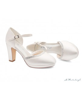 G.Westerleigh Bridal Shoes Gabrielle-37-tweedekans
