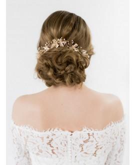 Abrazi Haarstreng Bruid HB-LPC
