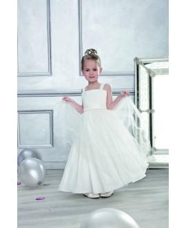 Emmerling Bruidsmeisje jurkje 91916