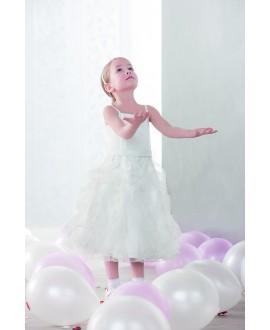 Emmerling Bruidsmeisje jurkje 91929