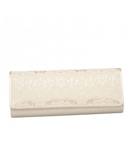 Rainbow Club Bruidsstasje Clutch Edita