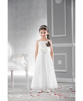 Emmerling Bruidsmeisje jurkje 91932