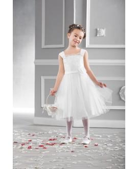 Emmerling Bruidsmeisje jurkje 91935