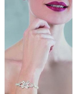 Emmerling prachtige armband 66701