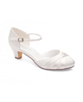 G. Westerleigh Bruidsschoenen Blanca