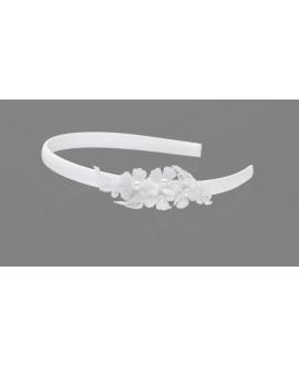 Tiara voor bruidsmeisjes - 77350