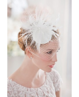Emmerling Fascinator 20174