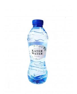 Katerwater - Leaf