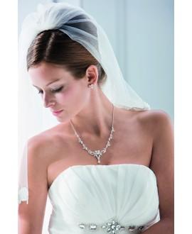 Emmerling Bruidssieraden Set 66089