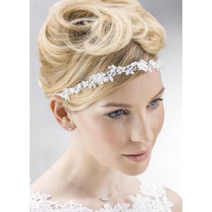 Haarband 20233, Emmerling