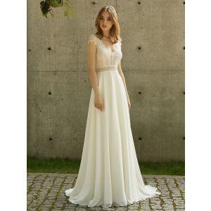Bride Now BN-002 Trouwjurk