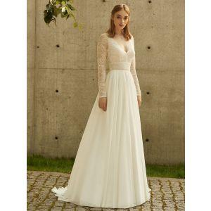 Bride Now BN-009 Trouwjurk