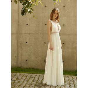 Bride Now BN-014 Trouwjurk