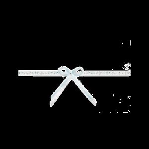Kousenband KB-23 Poirier