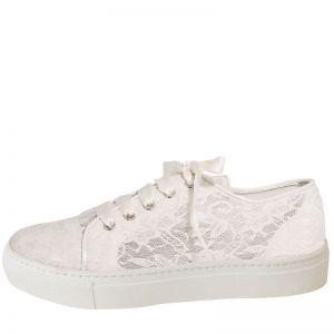 Fiarucci Bridal Nelli Bruidssneaker