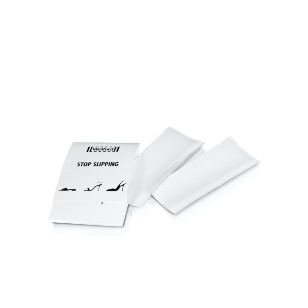 Poirier Anti Slip Strips Wolford 954 00