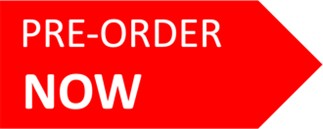 Pre-order Bruidsschoenen